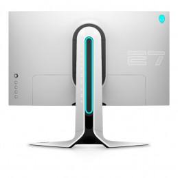 """SG SSD 480GB 2.5"""" ZA480CV1A001"""