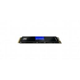 Video balun Video balun pasiv HD cu sistem de organizare ASYTECH Accessories