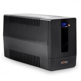 Yale si incuietori Suport inoxidabil L pt. electromagnet tip CSE-280 CSAcces Lock
