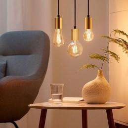 Cititoare control acces Cititor de proximitate RFID MIFARE 13.65Mhz -ZKTeco ZKTeco