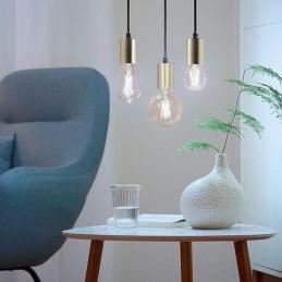 Cititoare control acces Cititor de proximitate RFID MIFARE 13.56Mhz cu tastatura integrata -ZKTeco ZKTeco