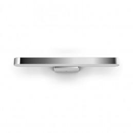 WD SSD 250GB BLUE M.2 WDS250G2B0C