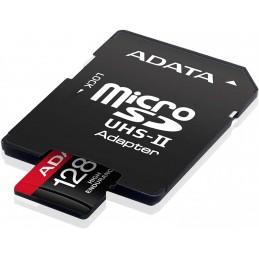 HK VIDEOINTERFON DS-KV8113-WME1