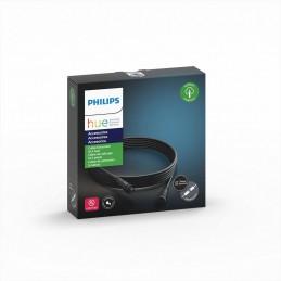 NVR Uniview NVR 4K, 4 canale 8MP + 4 porturi PoE - UNV Uniview