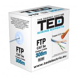 ADATA EXTERNAL SSD 250GB 3.2 SC685 BK