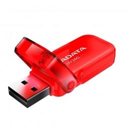 """LCD MONITOR HIKVISION 42.5"""" HDMI/VGA"""