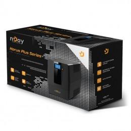 Camere IP Hikvision Camera IP 6.0MP, lentila 2.8mm, IR 30m - HIKVISION HIKVISION
