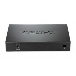 NVR Hikvision NVR 8 canale IP, Ultra HD rezolutie 4K - HIKVISION HIKVISION