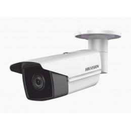 Ubiquiti UniFi Dream Machine