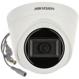 NVR Hikvision NVR 16 canale IP, Ultra HD rezolutie 4K - 16 porturi POE - HIKVISION HIKVISION
