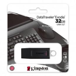 Camere IP Hikvision Camera IP Wi-Fi 2.0MP, lentila 2.8mm, IR 30m - HIKVISION HIKVISION