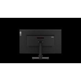 Camere IP Hikvision WI-FI IP Camera 4.0MP, lentila 2.8mm, Audio, SD-card - HIKVISION HIKVISION