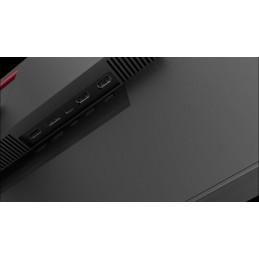 Camere IP Hikvision Camera IP 4.0MP, lentila 2.8mm, IR 30m - HIKVISION HIKVISION