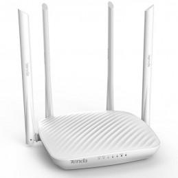 Camere IP Hikvision Camera Cube IP 6.0MP, lentila 2.8mm, AUDIO, WI-FI, PIR, SD-card - HIKVISION HIKVISION