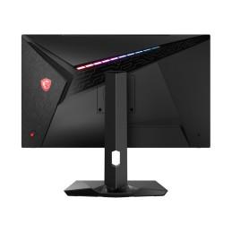 Post exterior videointerfon Panou exterior videointerfon TCP/IP pentru 1 familie, control acces integrat - HIKVISION HIKVISION