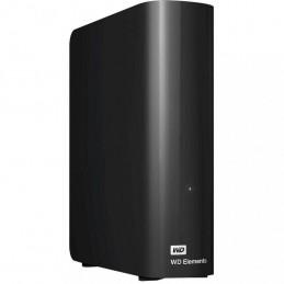 Centrale control acces Centrala de control acces pentru 4 usi unidirectionale, conexiune TCP/IP -HIKVISION HIKVISION