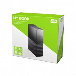 Cititoare control acces Cititor de proximitate RFID EM125Khz - HIKVISION HIKVISION