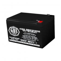Cititoare control acces Cititor de proximitate RFID MIFARE 13.56Mhz -HIKVISION HIKVISION