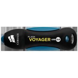 HP SSD 120GB M.2 2280 SATA S700