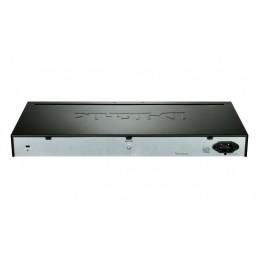 ACUMULATOR VRLA AGM  7Ah 12V MB7.2-12