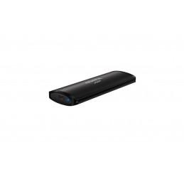 LAMPA LED 2R SONATA 3800159915241