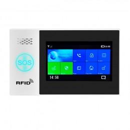 "Monitoare  Monitor 21.5"" BENQ GL2250HM, FHD, TN, 16:9, 1920*1080, LED, 2 ms, 250 cd/m2, 170/160, 1000:1, Flicker free, HDMI, ..."