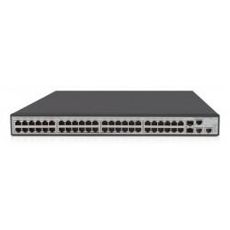 """EHDD 2TB ADATA 2.5"""" AHV320-2TU31-CBL"""