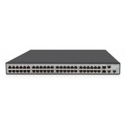 """.HDD 1TB ADATA 2.5"""" AHV320-1TU31-CBL"""