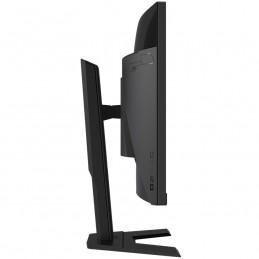 "EHDD 2TB ADATA 2.5"" AHD330-2TU31-CRD"
