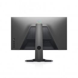 PANOU LED VIVALUX VIV004115