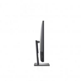 AA SSD 512GB M.2 PCIe XPG SX6000PNP