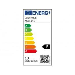 PANOU LED 2R L091320004