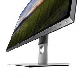 MICROSDHC 16GB CL10 SDSQUNS-016G-GN3MN