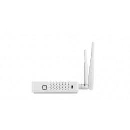 BEC LED SYLVANIA TOLEDO RT CANDLE 27282