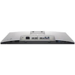 SM SSD 500GB 970EVO M.2 MZ-V7E500BW