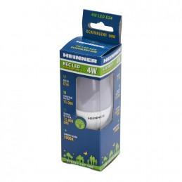 """EHDD 1TB ADATA 2.5"""" AHD710MP-1TU31-CCF"""