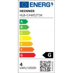 KS SSD 960GB 2.5 SA400S37/960G