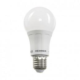 WD SSD 1TB BLUE 2.5 SATA3 WDS100T2B0A