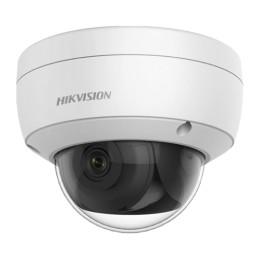 """EHDD 2TB ADATA 2.5"""" AHD650-2TU31-CBK"""