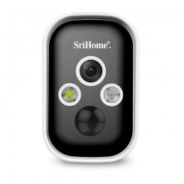 WD SSD 250GB BLUE M.2 WDS250G2B0B