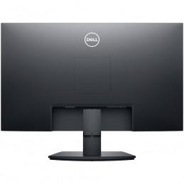 EHDD 2TB LC RUGGED MINI USB 3.0