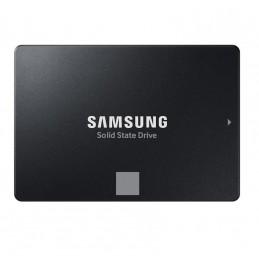 Ecran videowall Samsung UD46E-B