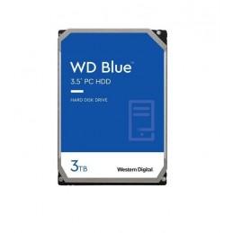 Ecran videowall Samsung UD55E-B