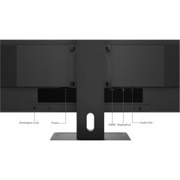 TASTATURA LCD PARADOX DIGIPLEX K641