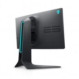 MODUL DE EXTENSIE PARADOX ZX1