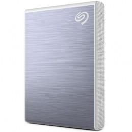 USB 64GB ADATA AS102P-64G-RGY