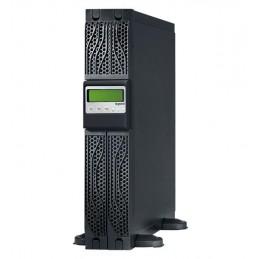 USB 8GB SRX DATAVAULT V35 BLACK USB 2.0