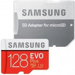 SG HDD3.5 3TB SATA ST3000DM007