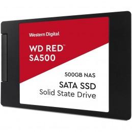 CONSOLA RADIO MAGELLAN CU GPRS/GSM