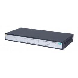 HDD Desktop WD Black (3.5'', 8TB, 256MB, 7200 RPM, SATA 6 Gb/s)